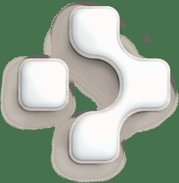 Logo de la clinique médicale pure