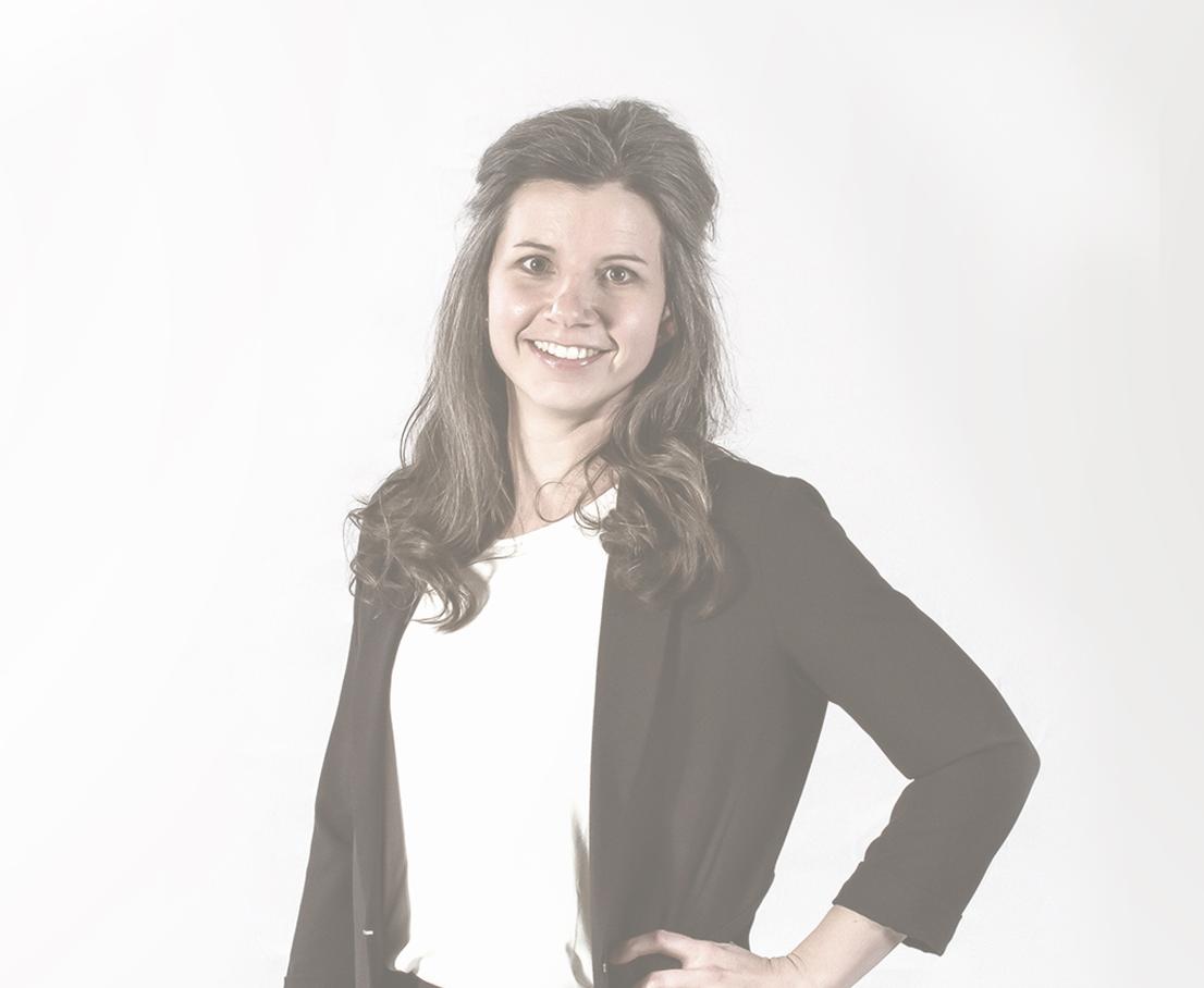 Cathie Guimond, chirurgienne à la clinique de soins médicaux spécialisés Pure