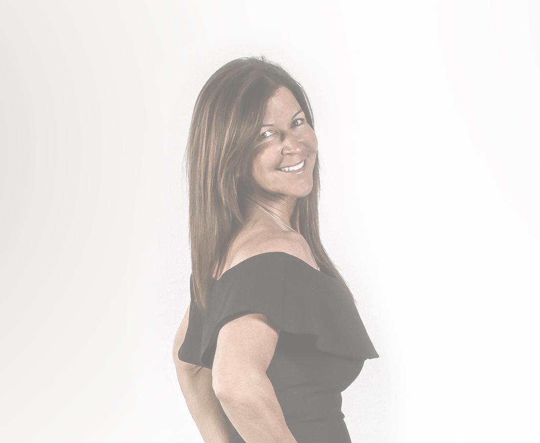 Nathalie Nault, présidente du centre de soins médicaux spécialisés, Pure Clinique