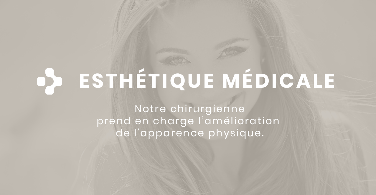 la clinique Pure propose des soins médico-esthétiques
