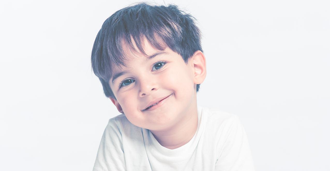 La clinique médicale Pure offre des soins de pédiatrie